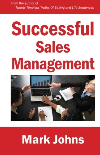 Download Successful Sales Management pdf