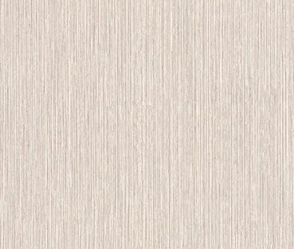 Rasch New Authority Tapete Metallic Vliestapete Wallpaper - 713695: Amazon.co.uk: DIY & Tools