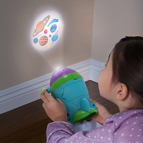 The 8 best space toys for toddlers
