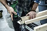 Metabo HPT Cordless Oscillating Multi-Tool, Bare