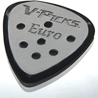 product image for V-PICKS Euro Smokey Mountain