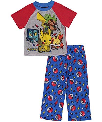Pokemon-Boys-Pajamas-Little-KidBig-Kid
