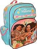Disney Princess Kids Backpacks
