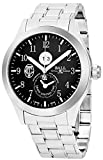 ball engineer master ii - Ball Engineer Master II Grand Central Terminal Limited Edition Black Face Date Stianless Steel Swiss Automatic Mens Watch GM2086C-S2-BK