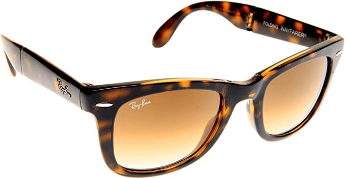 Lunettes de soleil Ray-Ban RB4105 710 51. Lens width 54  Ray Ban ... dc77aa95eded