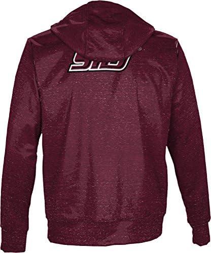 Crewneck and Hooded Sweatshirts J2 Sport Custom Screen Printed T-Shirts Long Sleeve Tee
