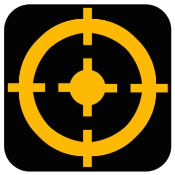 Amazon com: Location Sniffer: Appstore for Android