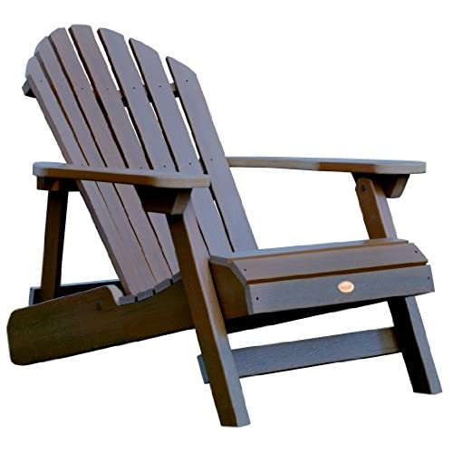 chairs star fresh beautiful adirondack yard lifetime furniture of big trooper chair wars storm