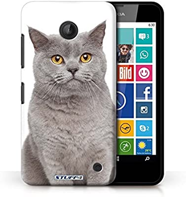 Amazon.com: Luticira Diy cell phone case cover / Cover for ...