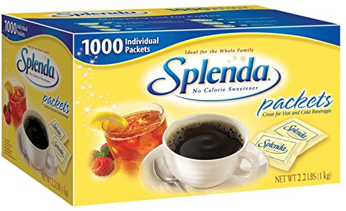 splenda-sweetener-1000-ct-packets-1-box