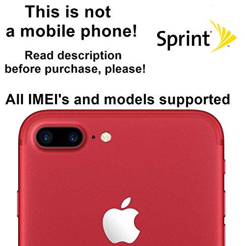 sprint-usa-factory-unlocking-service-for-iphone-7-7-plus-6s-6s-plus-6-6-plus-se-5s-5c-5-4s-models-ma