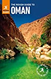 The Rough Guide to Oman (Travel Guide)