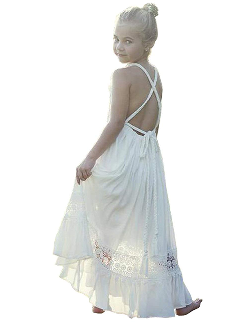 6ef1993ff Country Couture Flower Girl Dresses - raveitsafe