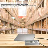 Smart Weigh Digital Heavy Duty Shipping and Postal