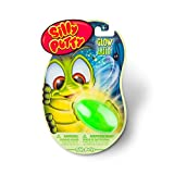 Crayola Changeable Colour Silly Putty , Sticky Modelling Clay, Compounds, Giftable, Loot Bags, Kids, Ages 3, 4, 5, 6 and Up, Holiday Toys, Stocking Stuffers, Arts and Crafts