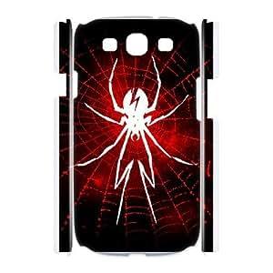 Generic Case My Chemical Romance For Samsung Galaxy S3 I9300 223W3W7734