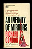 An Infinity of Mirrors, Richard Condon, 0425046052