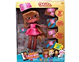 Boxy Girls Season 2 Mila Doll