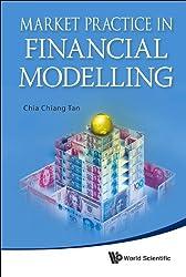 Market Practice in Financial Modelling