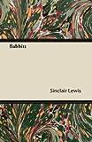 Babbitt, Sinclair Lewis, 1446088324