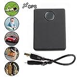 Coper N9 Mini GPS Tracker Portable Real Time 4 Bands Car Tracking Tool
