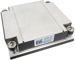 Dell PowerEdge R310 Heatsink- D388M