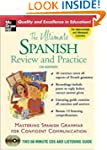The Ultimate Spanish Review & Practic...
