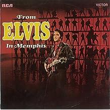 Fr Elvis In Memphis