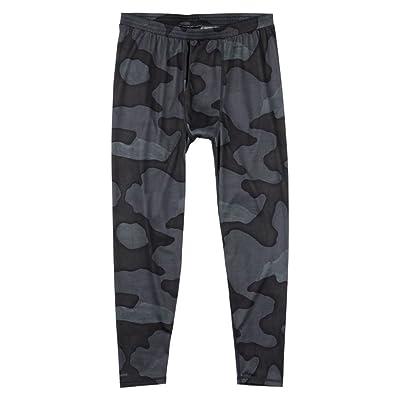 Burton Men's AK Power Grid Pants