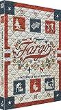 vignette de 'Fargo n° Saison 2<br /> Fargo. Saison 2 (Noah Hawley)'