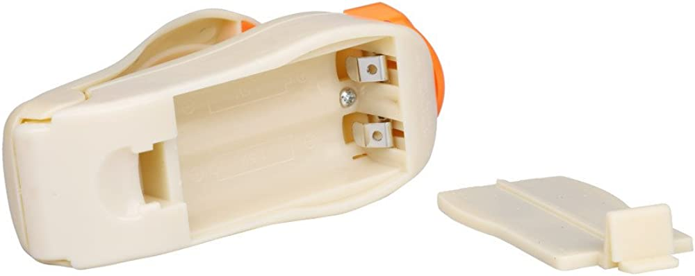Fanxing New Fashion Portable Mini Heat Sealing Machine Impulse Sealer Seal Packing Plastic Bag