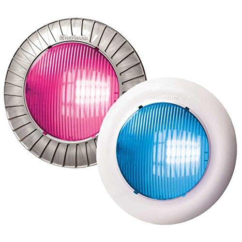 Universal Colorlogic Color Led Lighting