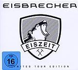 Eiszeit Limited Tour Edition