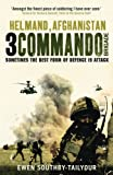 img - for 3 Commando Brigade: Helmand, Afghanistan book / textbook / text book