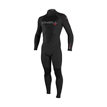 O Neill Wetsuits hombres de Epic 3/2 mm traje completo ...