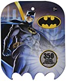 Best DC Comics Birthday Gifts For 6 Year Old Girls - Amscan DC Comics Super Hero 8-Sheet Sticker Book Review