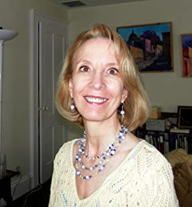 Carolyn Spiro