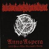 Anno Aspera 2003 by Barathrum