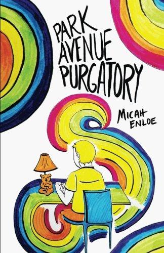 park-avenue-purgatory