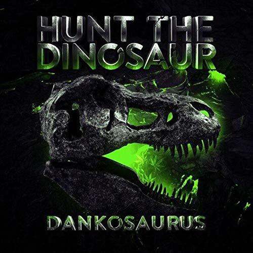 Dankosaurus [Explicit]