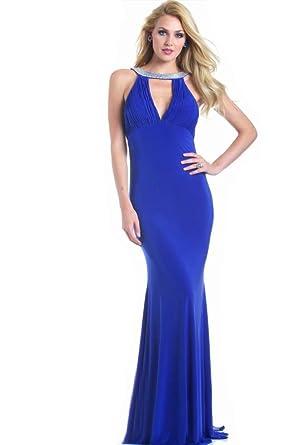 Passat Sparkle Prom Dress Size US2