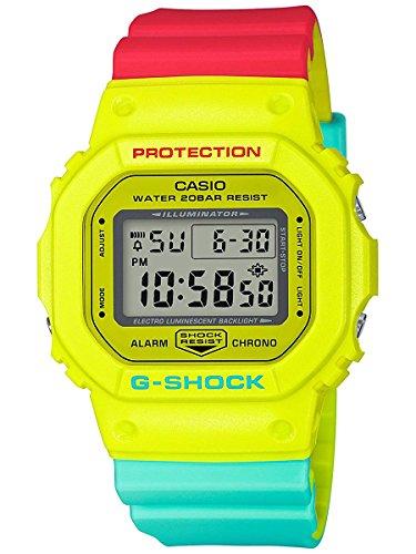 Casio G-Shock 5600