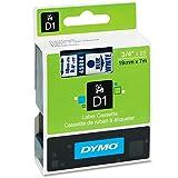Dymo D1 Tape 3/4''X23