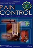 Pain Control for Dental Practitioners: An Interactive Approach: Manual and CD-ROM (Royer, Pain Control for Dental Practitioners)