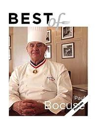 Best of Paul Bocuse par Paul Bocuse