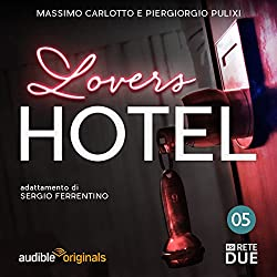 Lovers Hotel 5