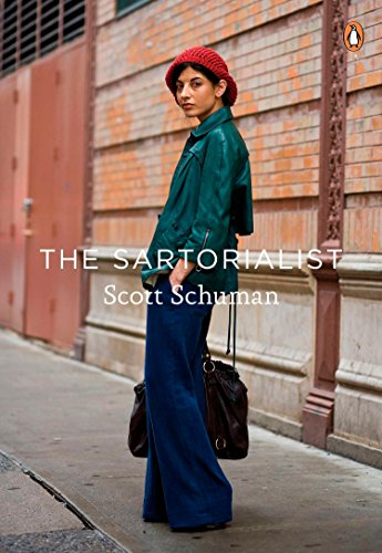The Sartorialist for $<!--$6.00-->
