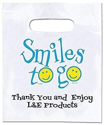 Disney Frozen Bright Smile Oral Hygiene Bundle! Soft Manual Toothbrush, Brushing Timer & Mouthwash Rinse Cup! Plus Dental Gift Bag & Tooth Saver Necklace!
