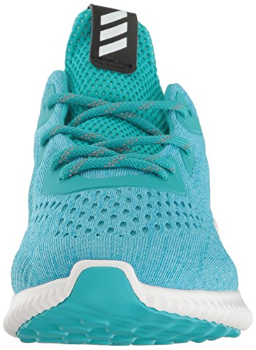 Adidas Clear Energy Blue Running Aqua EM Shoe Women's White Alphabounce gT8qUrpg