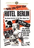 Hotel Berlin (1945)